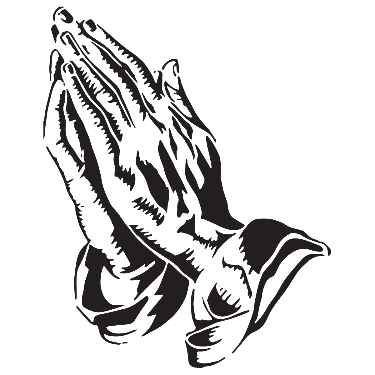 hands-prayer-.png